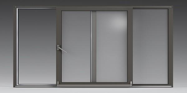 drzwi tarasowe uchylno przesuwne producent warszawa